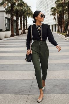 Business Casual Outfits For Women, Trendy Fall Outfits, Casual Work Outfits, Winter Fashion Outfits, Mode Outfits, Work Fashion, Women Work Outfits, Cute Professional Outfits, Chic Business Casual