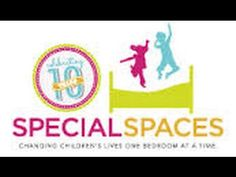 SPECIAL SPACES TRI-CITIES: JOSH'S REVEAL