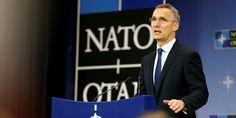 L'OTAN s'impliquera dans la lutte contre Daech