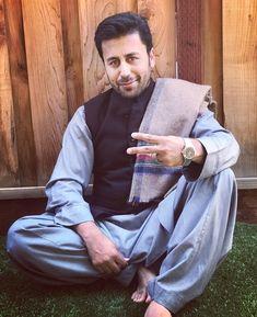 Afghan Clothes, Afghan Dresses, Afghan Girl, Afghans, Afghanistan, Cloths, Singers, Ethnic, Culture