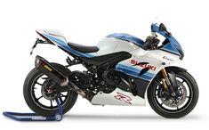 GSX-R1000R Origins - Millésime 2018 | Suzuki Moto Suzuki Gsx R 1000, Moto Suzuki, Suzuki Motorcycle, Gsxr 1000, Marty Mcfly, Moto Car, Supersport, Sport Bikes, Sportbikes