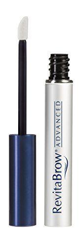 RevitaLash Cosmetics RevitaBrow Advanced Eyebrow Conditioner