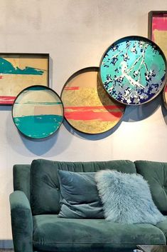 """DKOR Interiorsbases itself on the motto– """"Concept. Collaborate. Create."""" Established in Florida, USA, this top interior design studio creates incredible settings to embellish every dull space. Come with us and find out more about his work."""