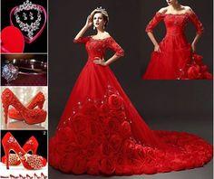 wedding apparel #wedding dress #jewelry #fashion #beauty #dressv reviews