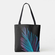 DREAMROSE: Products on Zazzle Custom Tote Bags, Holiday Cards, Reusable Tote Bags, Color, Products, Christian Christmas Cards, Colour, Gadget, Colors