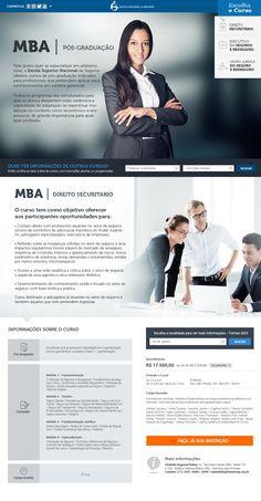 MBA - Funenseg