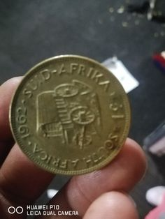 Sell Coins, Leica, Personalized Items