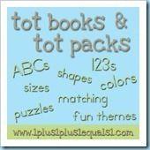 Pumpkin Preschool Pack ~ Free Printables - 1+1+1=1