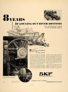 http://www.ebay.ie/itm/1932-Ad-SKF-Ball-Roller-Bearings-Gear-Dredge-River-ORIGINAL-ADVERTISING-F5A-/371465697129?hash=item567d14b769