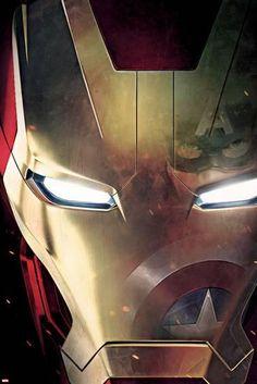 T-Shirt Original Thor Marvel nouveauté 2015 toutes les tailles BEAU Avengers