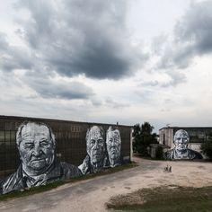 Hendrik-ecb-Beikirch-mural-art-Ferropolis-Germany-slide-04