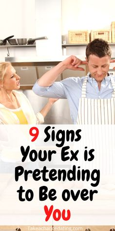 5 signs your ex is pretending to be over you #love #overyou #exboyfriend Flirty Text Messages, Flirty Texts, Messages For Him, Text For Him, Text You, Signs Of Jealousy, Sweet Texts For Him, Love Message For Him, Romantic Love Messages