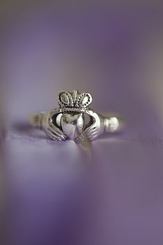 Romantic Wedding Details by Dallas Curow, via Flickr