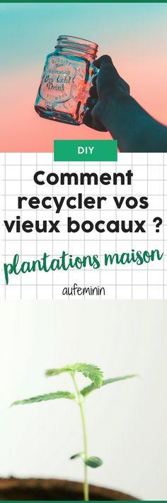32 best idées Récup images on Pinterest Zero waste, Couture facile - estimation prix construction maison