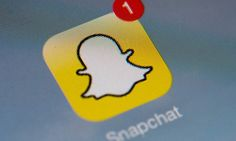 As long as the business objective is growth and sales with the next generation of buyers in mind, Snapchat needs to be central to any forward-thinking communications strategy.