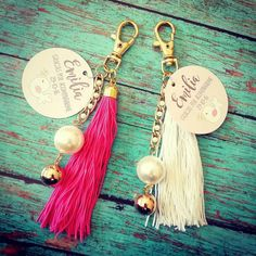 ideas baby shower recuerdos llaveros for 2019 Boho Baby Shower, Baby Boy Shower, Diy Keychain, Keychains, Baby Shawer, Boho Stil, Baby Shower Activities, Estilo Boho, Trendy Baby