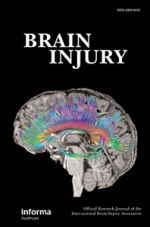 [Medical Article - Abstract] Quality-of-life, mood and executive functioning after childhood craniopharyngioma treated with surgery and proton beam therapy (Published in Brain Injury 2012; 26(3):270-81)(Full text requires subscription) (image via http://informahealthcare.com/doi/abs/10.3109/02699052.2011.648709)