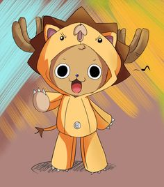 Crossover - One Piece, Tony Tony Chopper - Bleach, Kon Anime One Piece, One Piece Ace, Monkey D Luffy, Zoro, Tokyo Ghoul, Kon Bleach, Tony Tony Chopper, Fairy Tail, Manga Anime