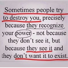 Quotes 'nd Notes Wisdom Quotes, True Quotes, Great Quotes, Quotes To Live By, Motivational Quotes, Inspirational Quotes, Envy Quotes, Just In Case, Just For You