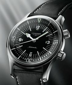 869424d1352240436-longines-legend-diver-omega-railmaster-30th-birthday-longines-legend-diver-1-.jpg 550 ×650 pixel