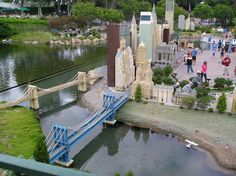 Legoland California Vacation Places, Vacation Ideas, Legoland California, Lego Creator, Home And Away, Legos, Great Places, Fields, Things To Do