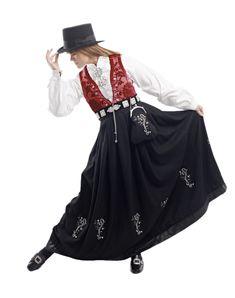 Ryperanden festdrakt rød Folk Costume, Costumes, Dresses, Norway, Pepper, Style, Fashion, Velvet, Vestidos