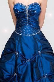 midnight blue short prom dresses - Google Search