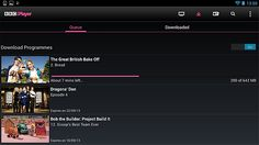 BBC iPlayer for Android finally supports downloads on some ICS, Jelly Bean devices - http://salefire.net/2013/bbc-iplayer-for-android-finally-supports-downloads-on-some-ics-jelly-bean-devices/?utm_source=PN_medium=BBC+iPlayer+for+Android+finally+supports+downloads+on+some+ICS%2C+Jelly+Bean+devices_campaign=SNAP-from-SaleFire