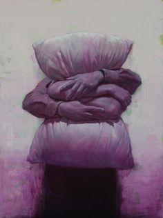 WORKS — JOHAN BARRIOS But Is It Art, Panel Art, Best Artist, Art Inspo, Printmaking, Find Art, Canvas Art, Artsy, Contemporary
