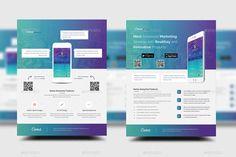 01-mobile-app-digital-agency-promotion-flyer-poster-psd-template-download.jpg (1160×772)