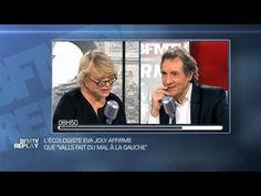 TV BREAKING NEWS BFMTV Replay du 14 février : Eva Joly critique Manuel Valls - 14/02 - http://tvnews.me/bfmtv-replay-du-14-fevrier-eva-joly-critique-manuel-valls-1402/