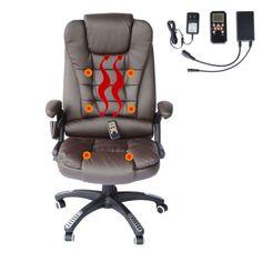 Home Office Computer Desk Massage Chair Executive Ergonom... https://smile.amazon.com/dp/B00RTKJEDI/ref=cm_sw_r_pi_dp_x_9Xlryb3A0QXPG