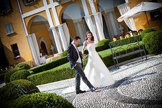 Das perfekte Hochzeitsfoto - 7 einfache Foto-Tipps für den schönsten Tag im Leben - Ifolor