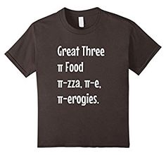 Math Tees. Great Three Pi Food Funny T-Shirt. Pizza, Pie, Pierogies are Pure Love. So Hungry, Eat Them Now! T-Shirts & Hoodies Tags,  #pi, #food, #pizza, #pie, #pierogies, #t-shirt, #t-shirts, #tshirt, #tshirts, #shirt, #shirts, #tee, #tees, #teeshirt, #teeshirts,