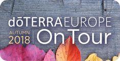 Doterra, Tours, Autumn, Home Decor, Decoration Home, Room Decor, Fall, Interior Decorating