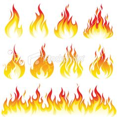 Google Image Result for http://i.istockimg.com/file_thumbview_approve/13257959/2/stock-illustration-13257959-flame-collection.jpg