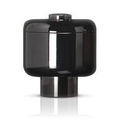 Kartell Fragrances | Nikko Candle Nikko, Home Deco, Fragrances, Flask, Barware, Objects, Candles, Inspiration, Design