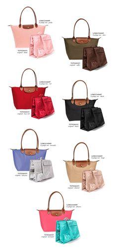 Longchamp Le Pliage As A Diaper Bag Totesavvy Bags