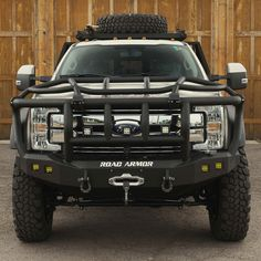 Dodge Trucks, Diesel Trucks, Lifted Trucks, Cool Trucks, Pickup Trucks, Custom Truck Bumpers, Custom Trucks, Off Road Bumpers, Bug Out Vehicle
