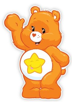 creates on-demand wall graphics for artists, brands, and digital content partners worldwide. Care Bears, Care Bear Birthday, Care Bear Party, Bear Character, Character Drawing, Little Misfortune, Hama Disney, Bear Wallpaper, Future Wallpaper