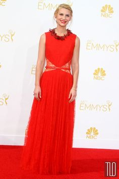 Claire-Danes-2014-Emmy-Awards-Givenchy-Red-Carpet-Tom-Lorenzo-Site-TLO (1)