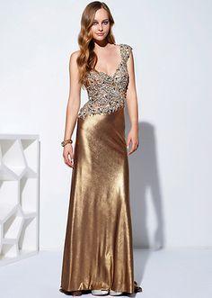 evening dresses on ebay size 18