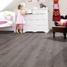 raumbild von vinyl bodenbelag tarkett starfloor click 50 vinyl designbelag clic washed pine. Black Bedroom Furniture Sets. Home Design Ideas