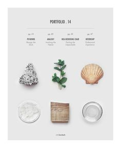 Portfolio . 14  Industrial Design Portfolio (Furniture, Lighting, Product and Graphic Design Works) by Oleh Kardash