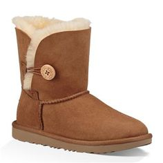 34fa241bf73 93 Best UGG images in 2019   Rogan's shoes, Uggs, Shoe boots