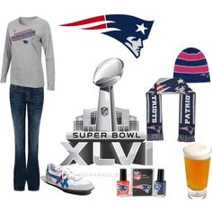 Super Bowl outfit. #patriots #superbowl #champions
