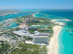 RIU Bahamas - Google Search