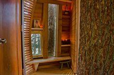 Nid douillet = #cozy #nest -- the HemLoft