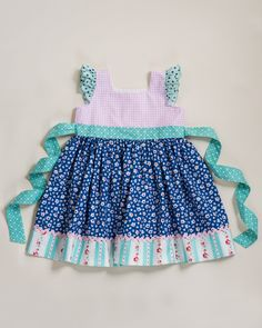 Happy Unbirthday Loves Me Dress
