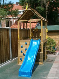 Simple Playhouse, Play Houses, Yard, Google, Patio, Dollhouses, Courtyards, Garden, Court Yard